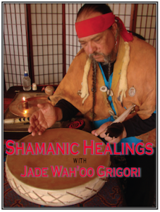 Jade_-_Shamanic_Healing_small