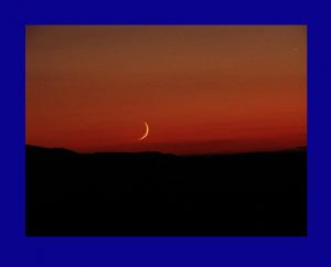 New_Moon_Crescent