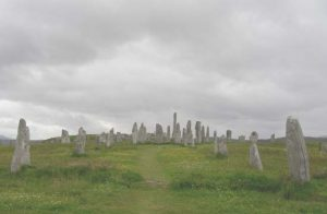 callanish.aisle_550