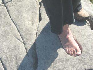 dunaad.jadefoot550