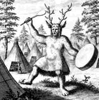 shamandancer_small