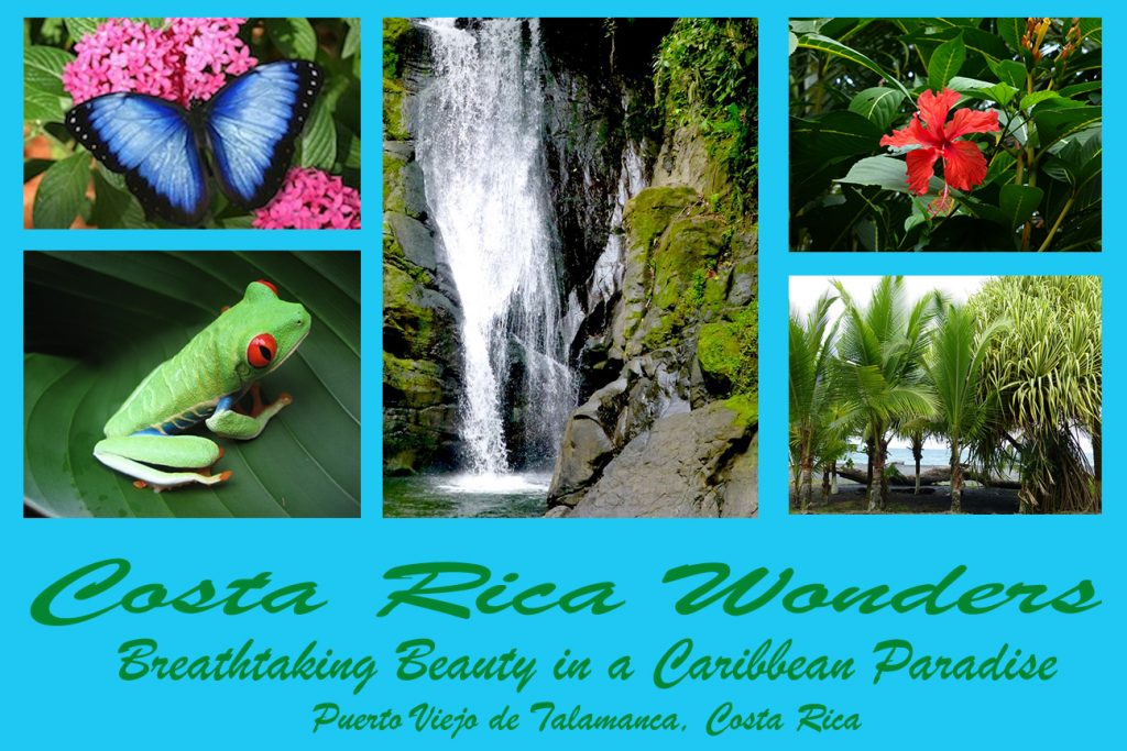 Costa_Rica_Montage