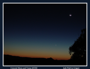 Crescent_Moon_and_Venus_3-17-10_small