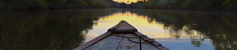 Boat Amazon2