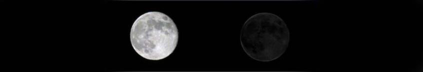 Moon-2x2