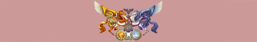 Pegasus_5x1x8